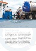 Download Brochure - Dansk Olie Genbrug A/S - Page 4