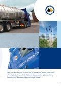 Download Brochure - Dansk Olie Genbrug A/S - Page 5