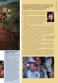 (1,4MB), som giver et flottere udprint - Læger uden Grænser - Page 3
