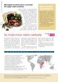 (1,4MB), som giver et flottere udprint - Læger uden Grænser - Page 4