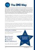 Vores standarder - IMI plc - Page 5