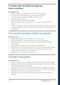 Vores standarder - IMI plc - Page 7