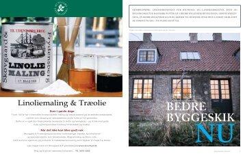 Bedre Byggeskik Nu.pdf - Bygningskultur Danmark