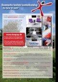 AV, Konference, Præsentation & Tasker - Redoffice Konpap A/S - Page 2