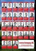 AV, Konference, Præsentation & Tasker - Redoffice Konpap A/S - Page 3