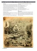 AV, Konference, Præsentation & Tasker - Redoffice Konpap A/S - Page 6