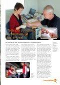 PÅ VEJ - Lemminkäinen - Page 7