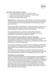 Opel på IAA_teaser input_NO - Opel Media