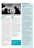 Kan mangan påverka hjärnan via lukten? Könsroller befästs ... - FAS - Page 3