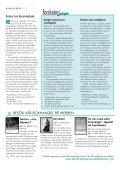 Kan mangan påverka hjärnan via lukten? Könsroller befästs ... - FAS - Page 7