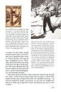Kapitel 13 - Kampen om Italien - Page 2