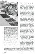 Kapitel 13 - Kampen om Italien - Page 3