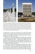 Kapitel 13 - Kampen om Italien - Page 4