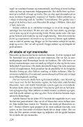 Kapitel 13 - Kampen om Italien - Page 5