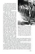 Kapitel 13 - Kampen om Italien - Page 6