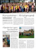 Kirketorget nr. 4, 2012 - Åsane kirke - Page 4