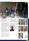November 2011 - Bysekretariatet - Page 3