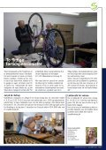 November 2011 - Bysekretariatet - Page 5