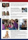 November 2011 - Bysekretariatet - Page 6