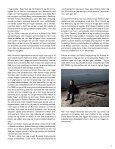NYE PRODUKTER - Roland Scandinavia a/s - Page 3
