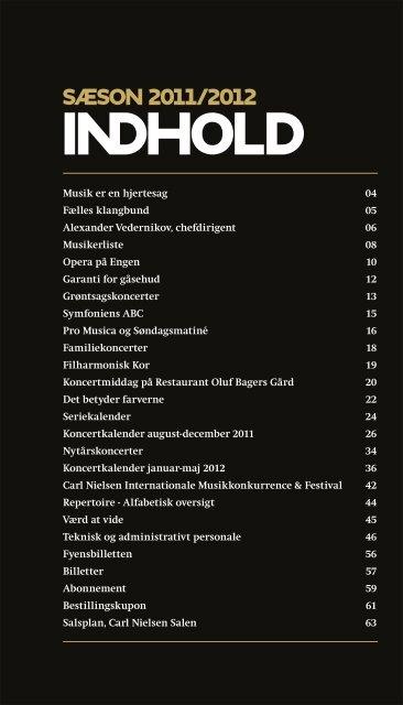 2. korrektur (Pdf) - Portfolio