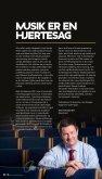 2. korrektur (Pdf) - Portfolio - Page 4