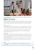 Strømninger 1 - Randers Havn - Page 3
