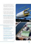 Strømninger 1 - Randers Havn - Page 5