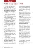 Jul - Hiv-Danmark - Page 4