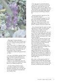 Jul - Hiv-Danmark - Page 5