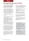 Jul - Hiv-Danmark - Page 6