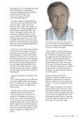 Jul - Hiv-Danmark - Page 7