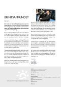 november 2008 - Vestforsyning - Page 2