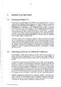 MONITERING AF 1m UDDYBNINGEN AF GRADYB 1993 .. 1994 - Page 6