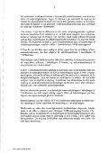 MONITERING AF 1m UDDYBNINGEN AF GRADYB 1993 .. 1994 - Page 7