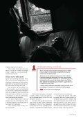 ALBANIEN - Folkekirkens Nødhjælp - Page 5