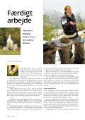 ALBANIEN - Folkekirkens Nødhjælp - Page 6