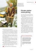 ALBANIEN - Folkekirkens Nødhjælp - Page 7