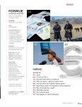 magasinet FoRmue - Formuepleje - Page 3