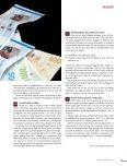 magasinet FoRmue - Formuepleje - Page 7