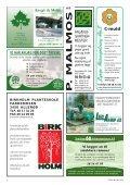 5 - Grønt Miljø - Page 2