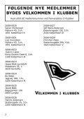Nr. 4/2008 - Øresunds Sejlklub Frem - Page 4