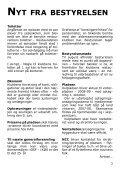Nr. 4/2008 - Øresunds Sejlklub Frem - Page 5