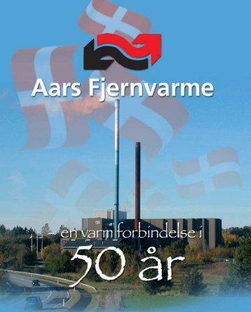 Hent her Jubilæumsbog for Aars Fjernvarme (PDF)