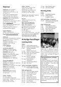 Oktober - November 2009 - Løsning og Korning Sogne - Page 2