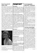 Oktober - November 2009 - Løsning og Korning Sogne - Page 3