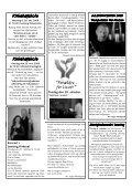 Oktober - November 2009 - Løsning og Korning Sogne - Page 6