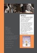 Børn med ADHD - pjece - ADHD: Foreningen - Page 2