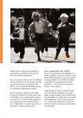 Børn med ADHD - pjece - ADHD: Foreningen - Page 4