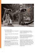 Børn med ADHD - pjece - ADHD: Foreningen - Page 6